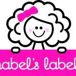 MabelsLabelsLogo