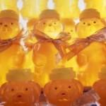 NHB-bears-wallpaper-1680x1050_270_169_75_c1