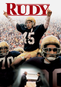 Football movies that are great for the whole family on ...