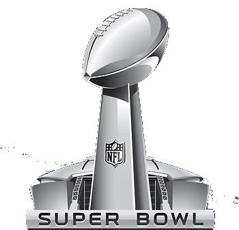 superbowl logo 2015 new calendar template site
