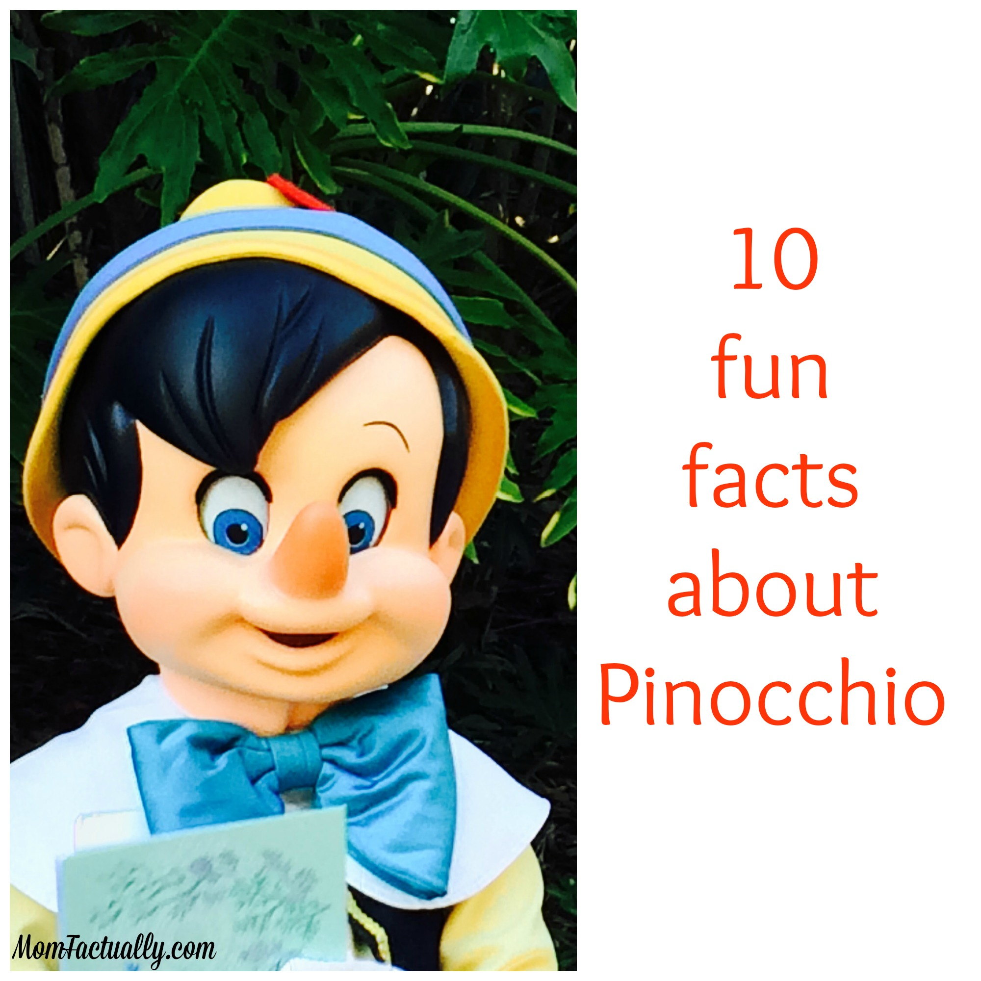 The walt disney film pinocchio was released in february 1940 making