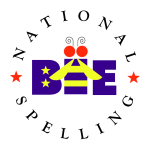 scripps-national-spelling-bee_077850_scripps-howard-national-