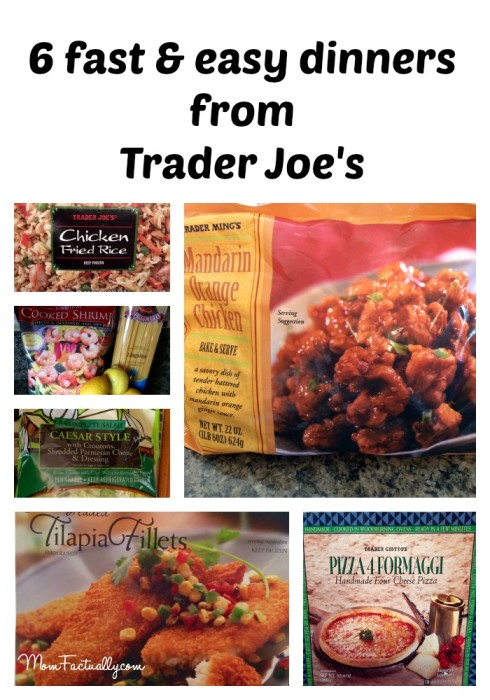 trader joe s case brief We asked a wine snob to review all trader joe's two-buck chucks  to love about trader joe's,  when winemakers allow only very brief skin contact with the.