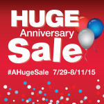 Albertsons Anniversary_ Promotional Post Graphic_V1